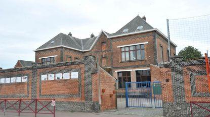 Sint-Cajetanusschool doet coalitie barsten