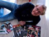 FC Dordrecht heeft nieuwe commercieel manager én assistent-trainer