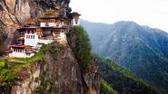 Van Europese parels tot verbluffende verre oorden: deze bestemmingen zijn een must in 2020 volgens Lonely Planet