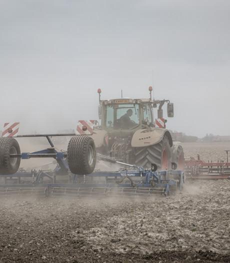 Boer verdient een eerlijke prijs: Nederlands voedsel is nu belachelijk goedkoop