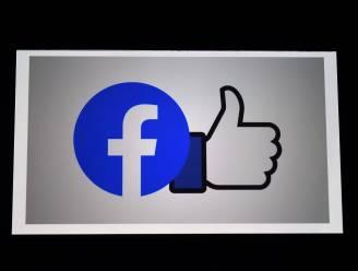 Facebook bouwt platform waar je tegen betaling kan communiceren met bekende mensen