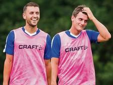 'PEC Zwolle is in alles de perfecte stap voor mij'