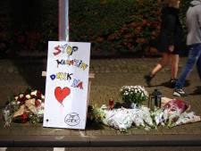 Politie brengt beelden doodsteken Dordtenaar Paul Pluijmert (23) naar buiten
