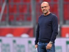 LIVE | Wolfsburg deelt dreun uit aan Bosz' Leverkusen