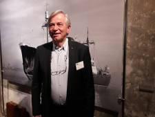 Stichting Oorlogsjaren wil ook in Vlissingen spectaculair jubileumprogramma 75 jaar bevrijding