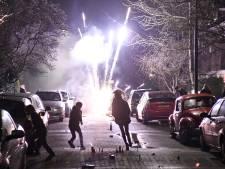 Tóch knallen met oud en nieuw? 'Rotterdams vuurwerkverbod is onnodig paardenmiddel'