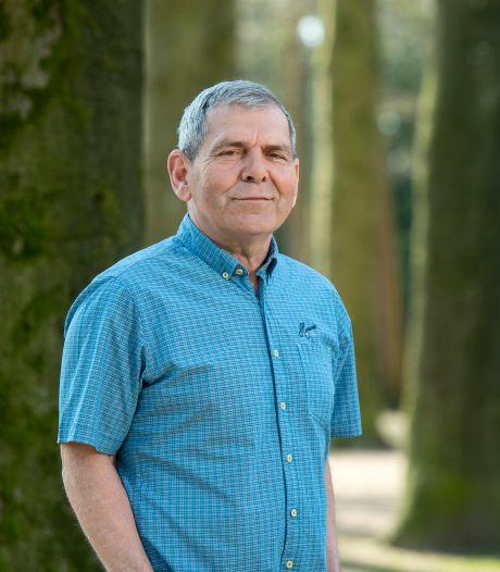 Jacques Kop Jansen keert terug bij De Korfrakkers in Erp: 'Kneden en bouwen aan nieuw team'