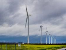 VVD Wierden-Enter zegt alvast keihard 'nee' tegen windmolens
