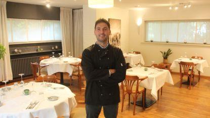 """De Mirabel heropent als restaurant Kozy: """"We garanderen gezellig, veilig en lekker tafelen"""""""