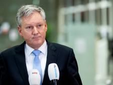 Venlo wil eind aan ammoniaktransporten per spoor door de stad