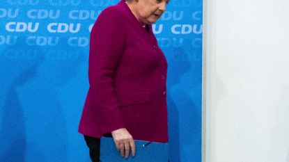 """""""Eindelijk beseft ze: ík ben het probleem"""""""