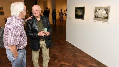 Raoul Servais krijgt vaste expo in Mu.Zee