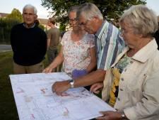 'Hopelijk kunnen we nog iets aan geplande bomenkap in Leende veranderen'