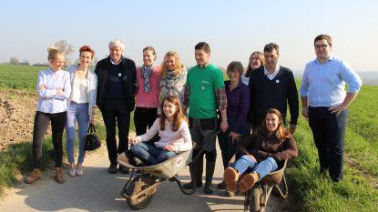 Lokale politici steunen vraag van boeren om statiegeld in te voeren