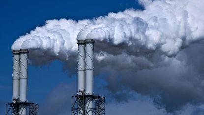 Op naar een schonere toekomst met onze energie, maar elk Europees land pakt dit anders aan
