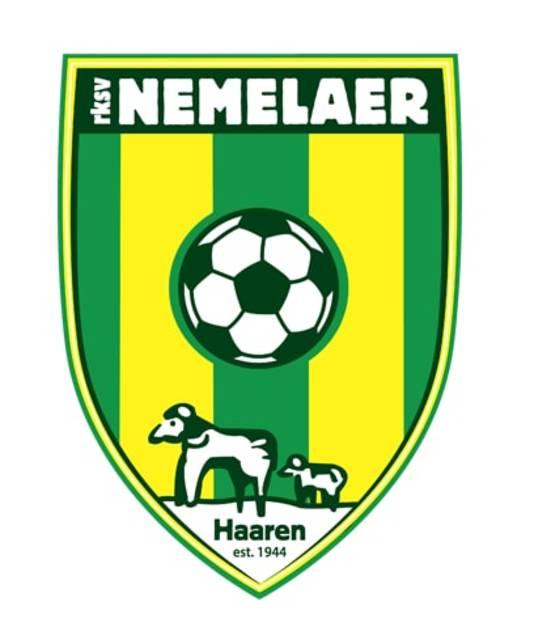 Bij Nemelaer werden strengere afspraken gemaakt nadat de club werd 'betrapt' door een loktiener.