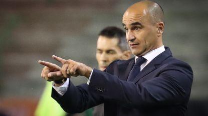 """FT buitenland (23/10). """"Martínez in beeld bij Real"""", bond nog niet gecontacteerd - Diego Costa weer fit bij Atletico"""