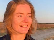 Dané Kisteman nieuwe voorzitter Jongerenraad Staphorst