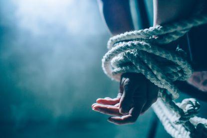 VN stellen conferentie over foltering uit na kritiek van mensenrechtenorganisaties