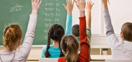 Salariseis leraren: terecht of gezeur?