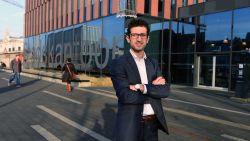 """Burgemeester Ridouani ontzet over brief van deurwaarder in opdracht stad Leuven: """"Dit is ontoelaatbaar"""""""