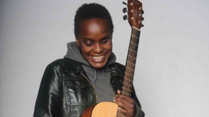 Comédienne Lies Lefever op 37-jarige leeftijd overleden: geen kwaad opzet
