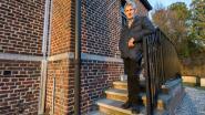 """Dieven stelen afvoerbuizen bij achttien kerken: """"Lijstje met aangevinkte kerken lag in de wagen"""""""