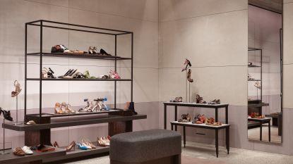 """Iconische schoenwinkel Coccodrillo sluit na 36 jaar: """"Niet meer leefbaar door kortingscultuur en non-stopkoopjes"""""""