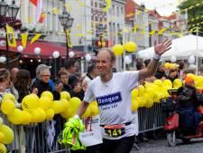 StaBoZ: 'Zet regeltjes overboord voor rentree Roparunfeest in Bergen op Zoom'