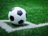 OVV'67 wint 'zespuntenwedstrijd', Gloria UC mist wedstrijdritme
