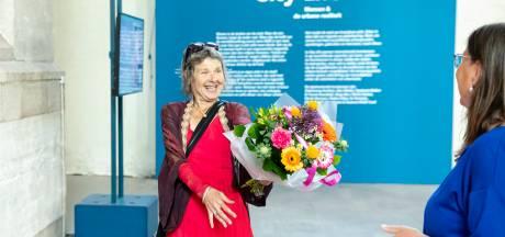 Museum Arnhem heropent expositie 'City Life' in compleet veranderde stad