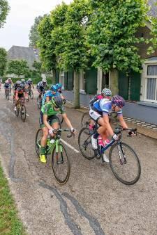 Omloop van de IJsseldelta verplaatst naar 2021