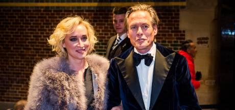 Jort Kelder: Vertrek Eva Jinek naar RTL gevolg van kinderachtig beloningsbeleid