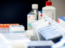 Twee nieuwe ziekenhuisopnamen voor coronavirus in Arnhem