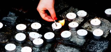 Politie jaagt nabestaanden onnodig op kosten na een overlijden: kosten lopen op tot zeshonderd euro