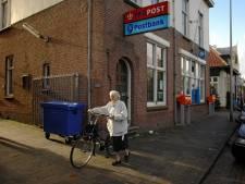 Huis minder waard door nieuwbouw in Waddinxveen:  schadevergoeding voor omwonenden