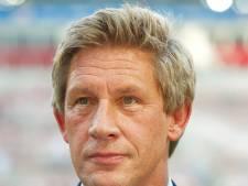 Marcel Brands na schrale start als succesmanager weg bij PSV
