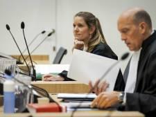 Incident in zaak-MH17: botsing op damestoilet tussen nabestaande en advocate