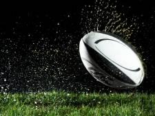 Eus van Dijk nieuwe trainer rugbyclub Tovaal