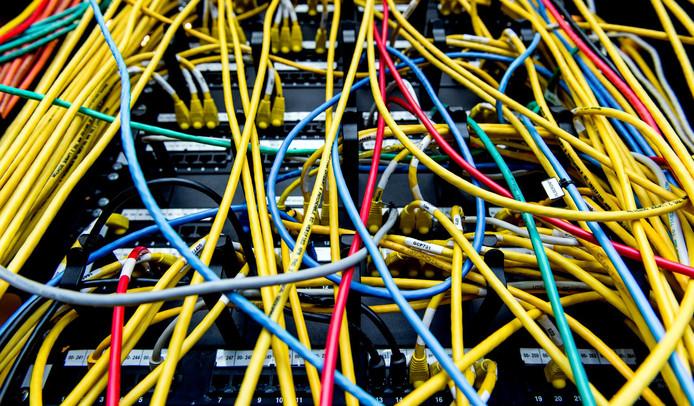De gemeente Lochem meldt dat zij een aanval van hackers op haar computerbestanden heeft afgeslagen. Er is volgens de gemeente nog geen aanleiding om te vermoeden dat er privacy-gevoelige informatie is gestolen.