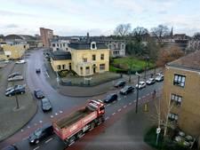 Notaris uit Enschede is overlast beu en wil geen 22 verslaafden als buurman