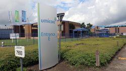Na de verhoogde loodwaarden bij kinderen in Hoboken: moeten buurtbewoners van de Umicore-fabriek in Olen zich zorgen maken?