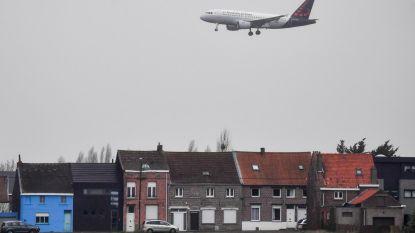 Europese luchthavens kosten milieu jaarlijks 33 miljard euro