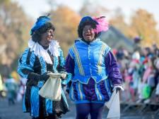 Enschedese Sinterklaasintocht is een waar kinderfeest