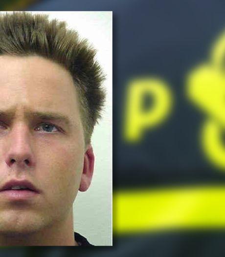 Verdachte in zaak vermiste Andy de Heus op vrije voeten