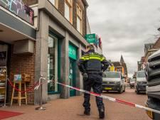 Sporenonderzoek klaar in appartement van vermoorde tonprater in Boxmeer