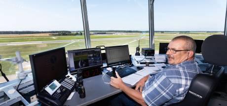 Verkeerstoren Lelystad Airport is klaar, wanneer komen de vakantievluchten?