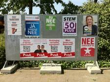 Kom meepraten over de Tweede Kamerverkiezingen