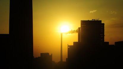 75 landen engageren zich voor CO2-reductie tegen 2020