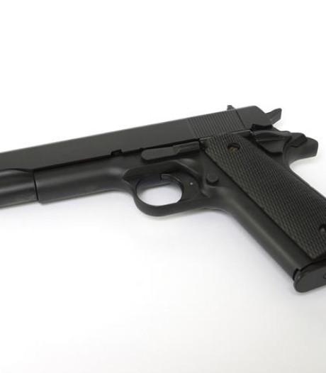 Coup de feu à Gosselies: l'individu a été relâché